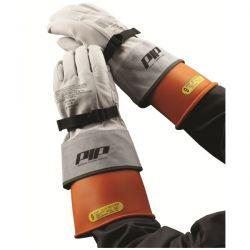 Insulating gloves Price 6